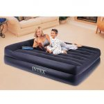 achat matelas gonflable