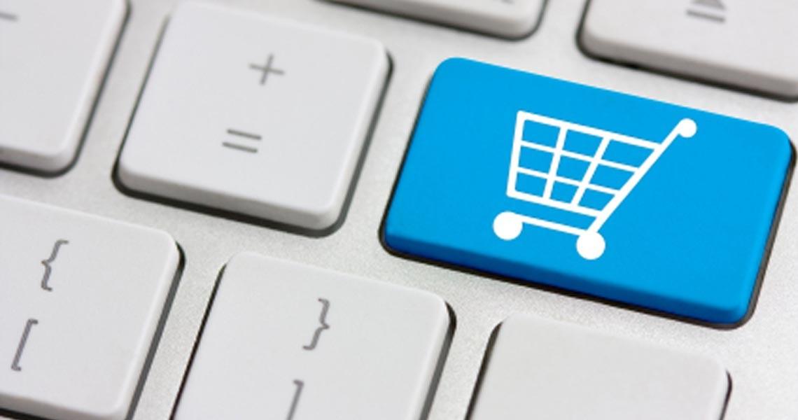 acheter un matelas sur internet