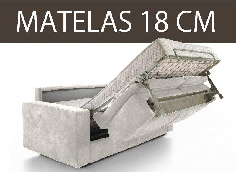 matelas epais great drap housse percale royal essix matelas pais x cm essix with matelas epais. Black Bedroom Furniture Sets. Home Design Ideas