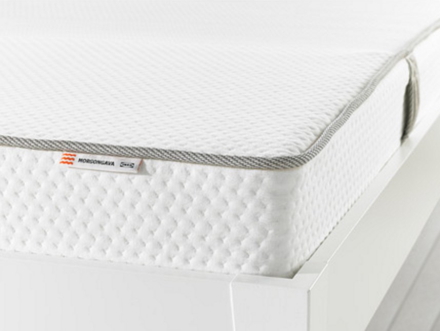 comparatif matelas latex naturel
