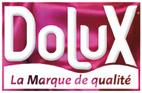 dolux matelas
