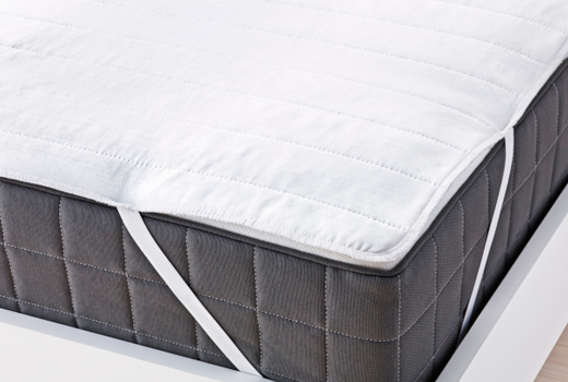 housse matelas langer ikea affordable but matelas x lovely ikea matelas x with housse matelas. Black Bedroom Furniture Sets. Home Design Ideas