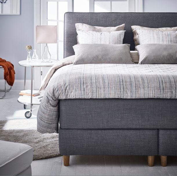 literie matelas sommier gallery of attrayant literie xx matelas sommier xx cm meditation. Black Bedroom Furniture Sets. Home Design Ideas