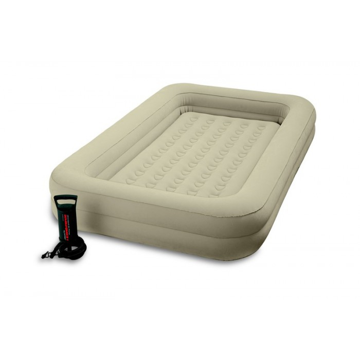 intex matelas gonflable