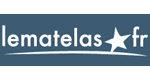 le matelas.fr