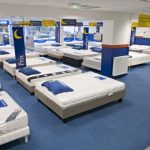 magasin matelas paris