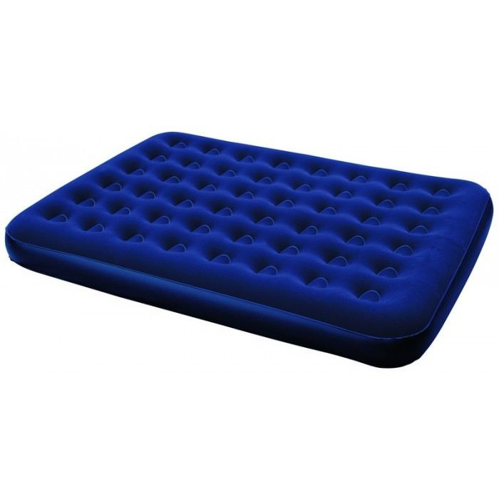 matelas gonflable toulouse