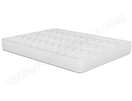 matelas 90x140 ikea matelas matelas clic clac x hr kg dune with matelas 90x140 ikea coloriage. Black Bedroom Furniture Sets. Home Design Ideas