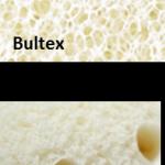matelas bultex latex