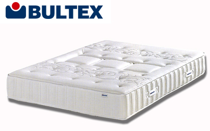 matelas bultex boulogne matelas bultex abale avis. Black Bedroom Furniture Sets. Home Design Ideas