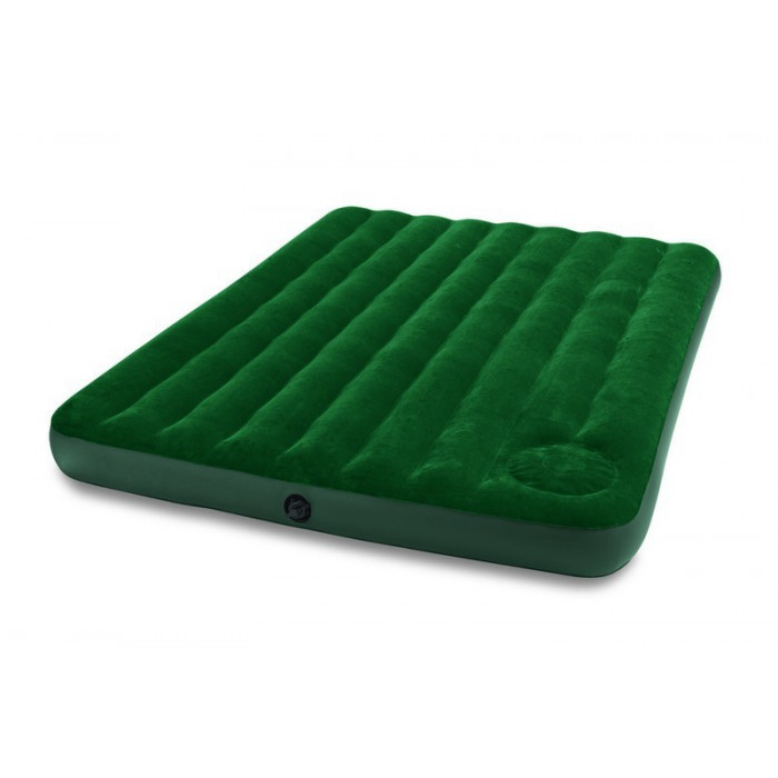 Matelas intex 2 places interesting le lit gonflable idal - Pompe pour matelas gonflable carrefour ...