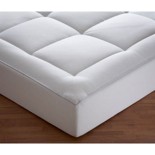 matelas gonflable babou