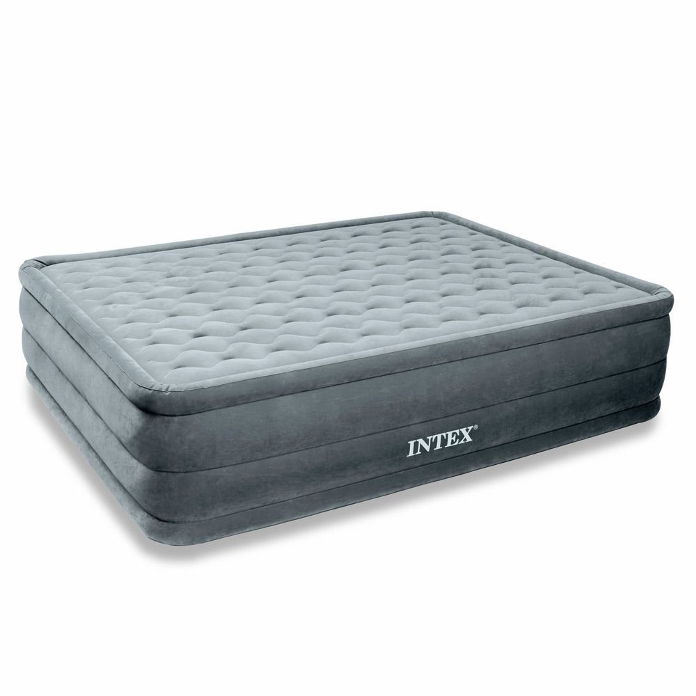 matelas gonflable confort