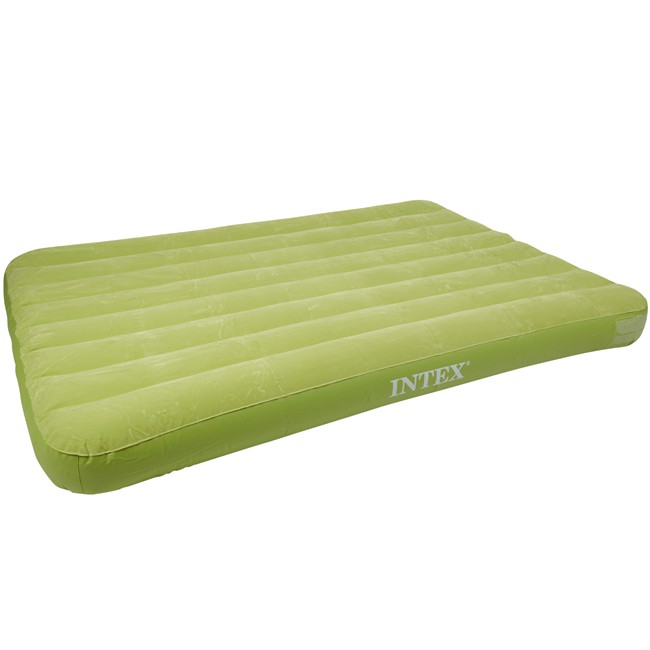 matelas gonflable gifi