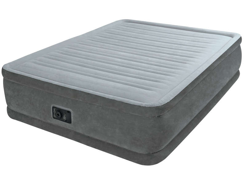 matelas gonflable ikea