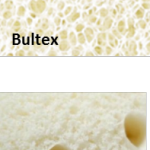 matelas latex bultex