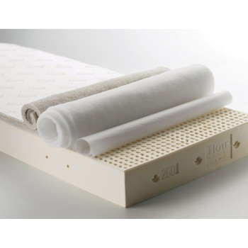 matelas latex soldes interesting reverie color matelas latex confort ferme with matelas latex. Black Bedroom Furniture Sets. Home Design Ideas