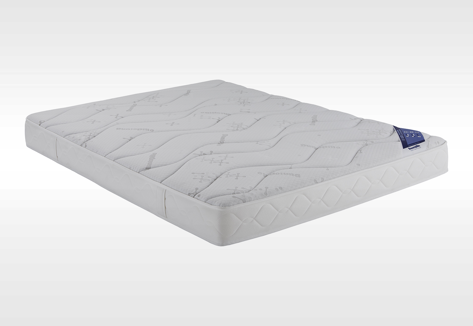 matelas dunlopillo ekiden cheap matelas matelas extravisco x cm en blue latexmmoi with matelas. Black Bedroom Furniture Sets. Home Design Ideas