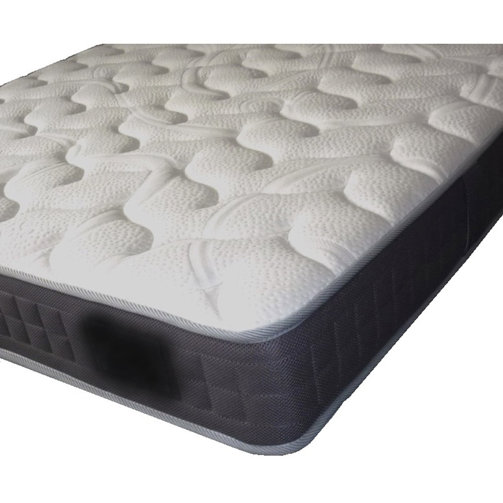 matelas 90x140 ikea matelas matelas clic clac x hr kg. Black Bedroom Furniture Sets. Home Design Ideas