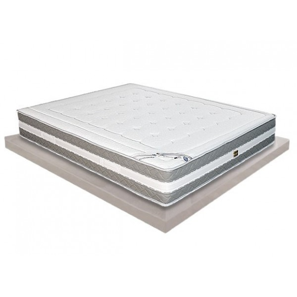 matelas relyon excellent chauffe matelas darty with matelas relyon fabulous novosbed mattress. Black Bedroom Furniture Sets. Home Design Ideas