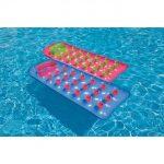 matelas pneumatique piscine