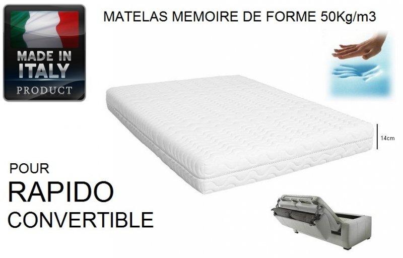 matelas pour canap convertible zakelijksportnetwerkoost. Black Bedroom Furniture Sets. Home Design Ideas