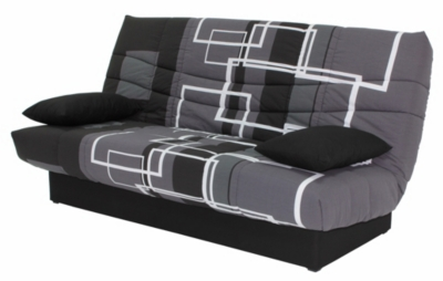 clic clac but soldes blitterwolf. Black Bedroom Furniture Sets. Home Design Ideas