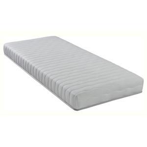 matelas pour lit articulé