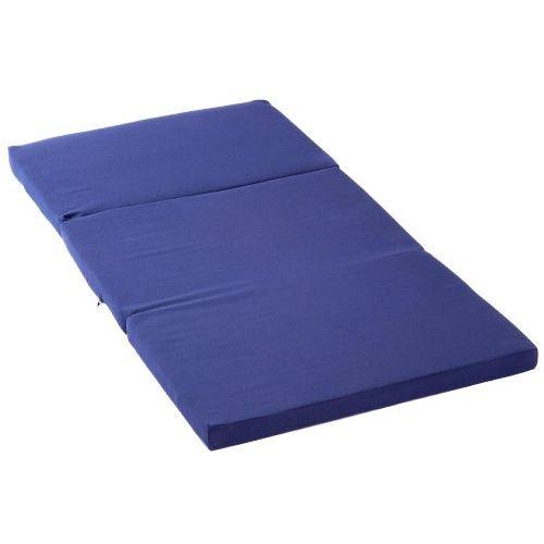 matelas pour lit d appoint