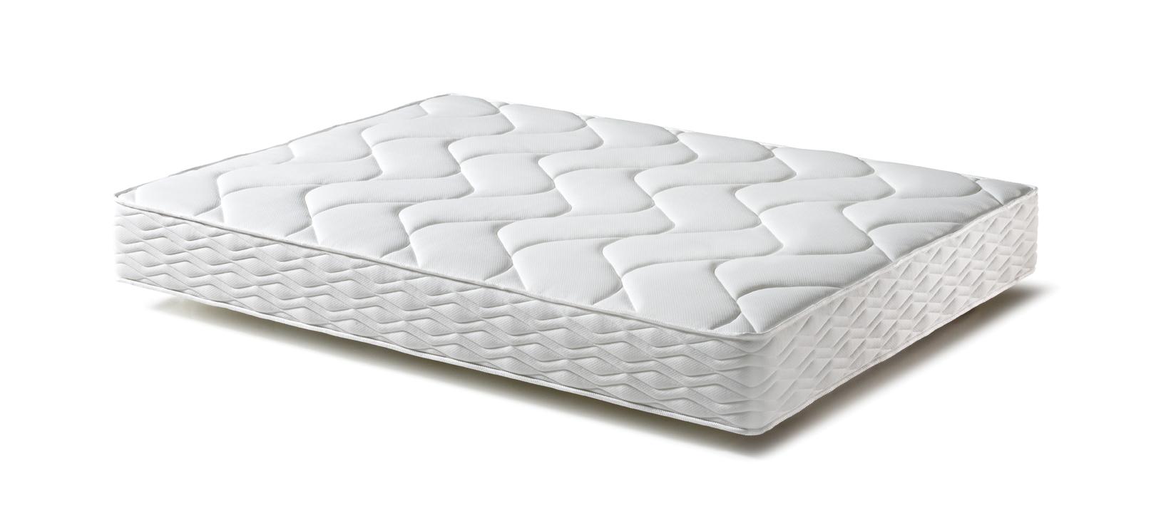 matelas pour lit escamotable