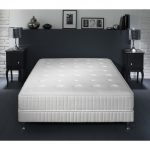 matelas soft top simmons