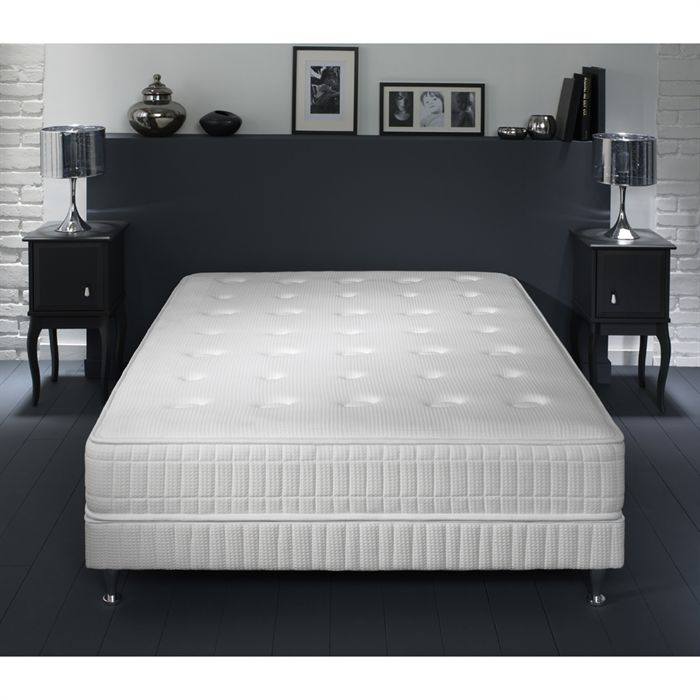 comment nettoyer un matelas tach free delightful comment nettoyer un matelas with comment. Black Bedroom Furniture Sets. Home Design Ideas