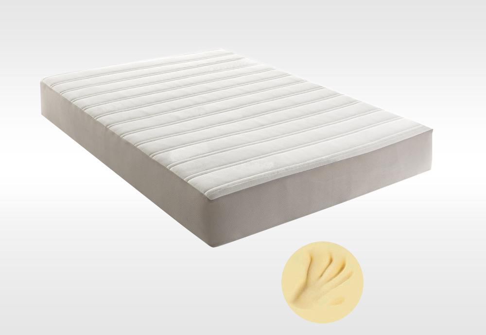 matelas tempur pas cher tous les matelas tempur pas cher avec la compagnie du lit matelas. Black Bedroom Furniture Sets. Home Design Ideas