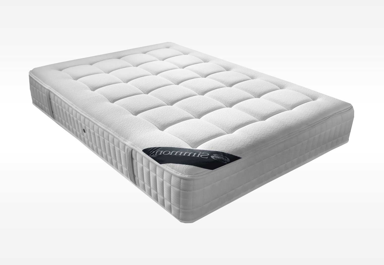 matelas simmons altesse matelas simmons x avec simmons chelsea park avec matelas simmons. Black Bedroom Furniture Sets. Home Design Ideas