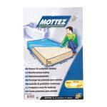 protection matelas plastique