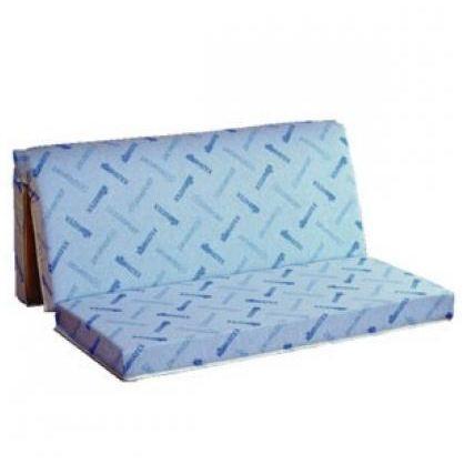 protege matelas housse integrale cool protge matelas x cm achua molleton coton gm bonnet cm. Black Bedroom Furniture Sets. Home Design Ideas