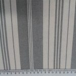 tissu toile à matelas