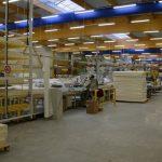 usine matelas